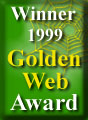 mother-in-law stories goldenweb award